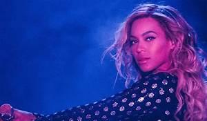 Beyonce Ring Off Lyrics Directlyrics