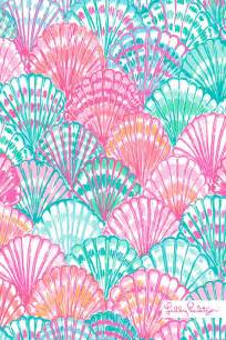 guest bathroom ideas best 20 lilly pulitzer iphone wallpaper ideas on