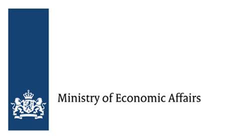 image gallery economic affairs