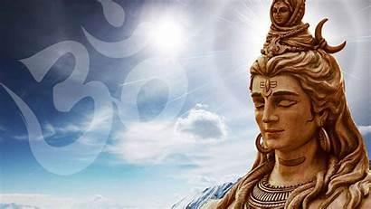 Mahadev Shiv Shankar God Lord Wallpapers