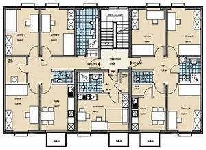 All In Wohnungen : wg wohnungen elec intro website ~ Yasmunasinghe.com Haus und Dekorationen