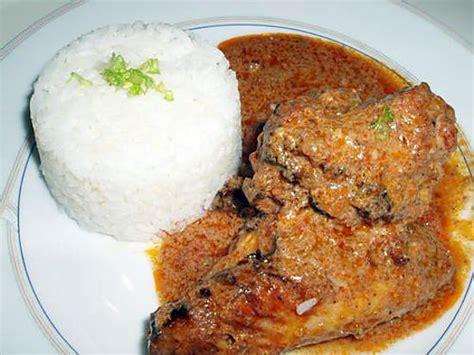 recettes cuisine indienne recettes de cuisine indienne