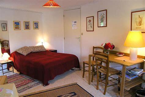 chambres d hotes nyons drome chambres d hôtes aubres drôme provençale