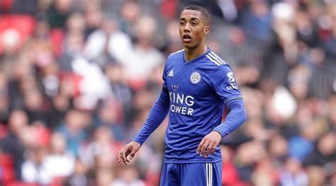 Youri Tielemans News and Features   FourFourTwo