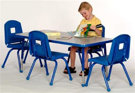 for preschool classroom furniture daycare center 179 | TBL4CHRwKID2 11 1