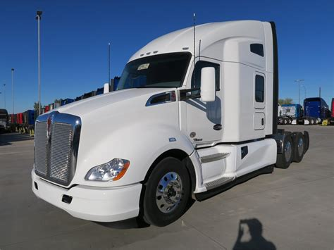 used truck kenworth t680 kenworth t680 in arizona for sale used trucks on buysellsearch
