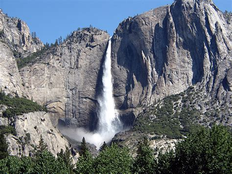 Adventure Journal The Best Viewpoints National Parks