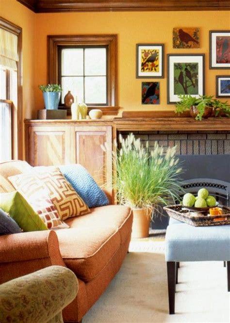 5268 room colour decoration 1000 images about wood trim ideas on