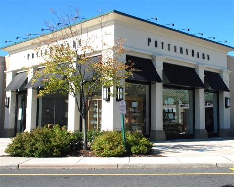 pottery barn furniture stores   hwy  princeton