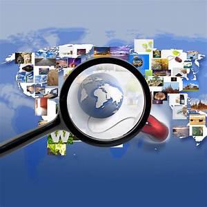 Les Mots Les Plus Recherchés Sur Google : google les mots cl s les plus recherch s dans le monde en 2012 ~ Medecine-chirurgie-esthetiques.com Avis de Voitures