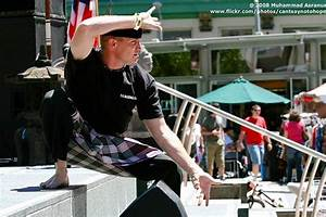 Rocky 3 Cda : rocky r twitchell pendekar silat dari amerika serikat batu pencak silat art martial ~ Buech-reservation.com Haus und Dekorationen