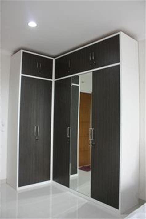 shaped wardrobe home decor pinterest
