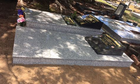 grave covers ten commandments granite marble