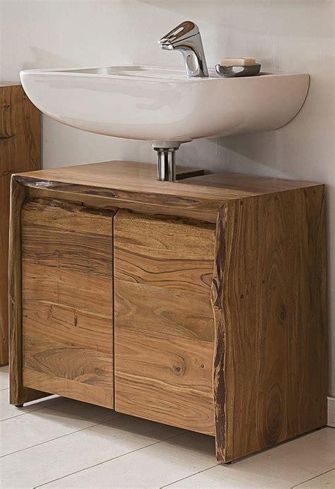 Badezimmer Unterschrank Otto by Kasper Wohndesign Badezimmer Waschbecken Unterschrank