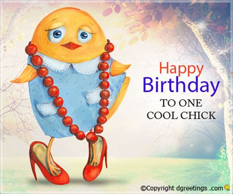 Cool Happy Birthday Picture by Birthday Wishes Best Happy Birthday Wishes Dgreetings