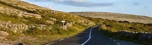 Carnet Sud Ouest : sur les routes du sud ouest irlandais carnet de voyage ~ Dode.kayakingforconservation.com Idées de Décoration