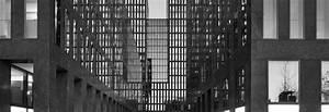 Geringfügige Beschäftigung Berlin : kehrer galerie max dudler pib photography in berlin ~ Eleganceandgraceweddings.com Haus und Dekorationen