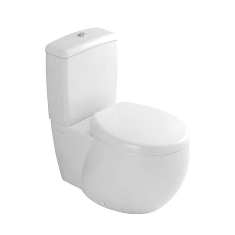 villeroy boch aveo toilet seat with release soft