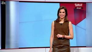 Sonia Mabrouk Mariée : sonia mabrouk le 22h 22 02 12 ~ Melissatoandfro.com Idées de Décoration
