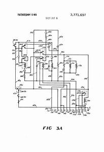 Patent Us3771697 - Remote Control Fluid Dispenser