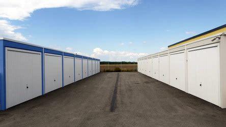 Vermietung Garage Steuer by Marc Freysinger Garagen Und Container Vermietung Garagen