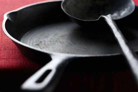 learn  type  cookware  safest  cooking