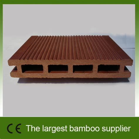 Tiger Stripe Bamboo Flooring Cheap by Cheap Tiger Stripe Strand Woven Bamboo Flooring Buy