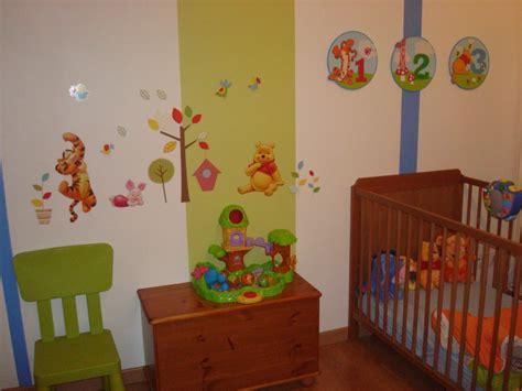 chambre pour bébé pas cher deco pour chambre bebe pas cher visuel 3