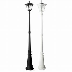 lighting design ideas cheap price lamp post lights With lamp post light indoor