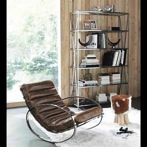 Decoration Industrielle Vintage : du mobilier style vintage et industriel abordable ~ Teatrodelosmanantiales.com Idées de Décoration