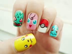Dope Nail Art
