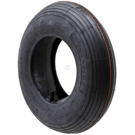 chambre a air brouette 4 00 6 pneu avec chambre à air 4 00 x 8 4 00 x 100 16 x 4 pour