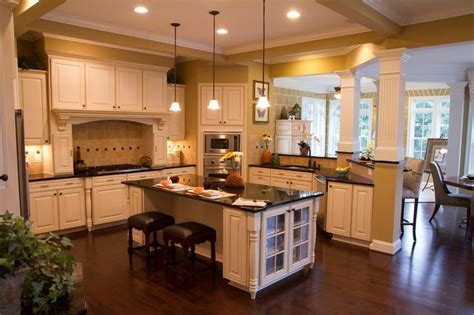 colored kitchen cabinets 17 best images about mount vernon home design on 6431