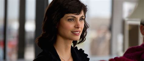 lead actress in deadpool 2 deadpool morena baccarin casting get the details