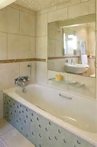 Images Tiled Bathrooms