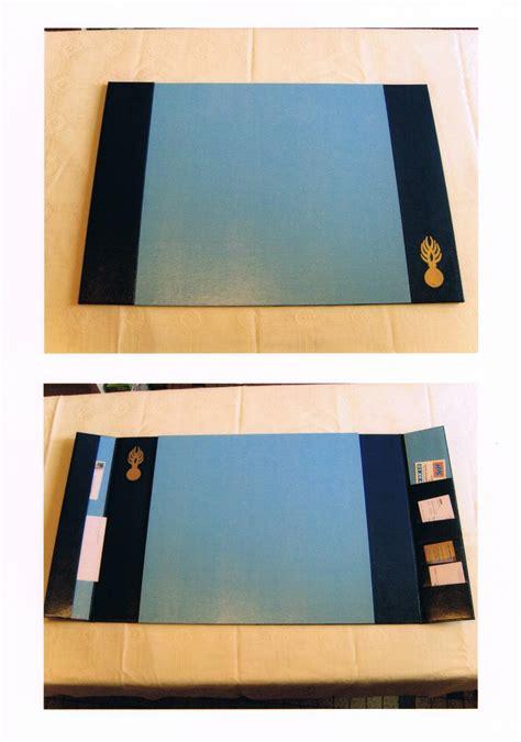 parure de bureau parure bureau 28 images parure de bureau la for 234 t