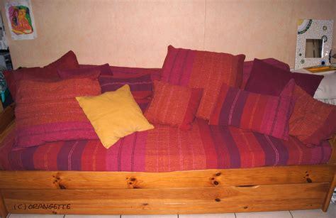 dessus de canapé plaid et dessus de lit pour un nouveau canapé