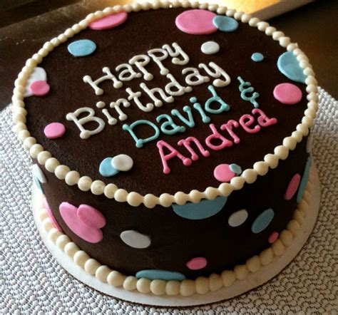 Personalized Birthday Cake Images Personalized Birthday Cake Images Cake Ideas
