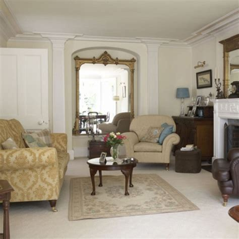 antique living room designs antique living room living room furniture decorating ideas housetohome co uk