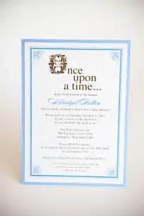 carlton invitations kindly r s v p designs 39 baby shower invitations