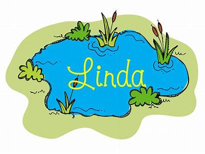 Pond Math Word Touch Clipart Workstation Froggies