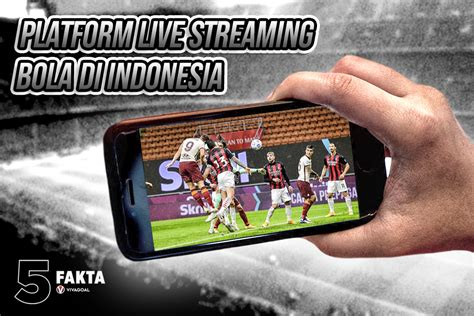 A bola tv online em direto grátis is available for the audiences from portugal and rest of the world. 5 Platform Live Streaming Bola di Indonesia - Page 2 of 2 ...