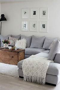 15, Simply, Home, Decor, For, Unique, And, Small, Living, Room