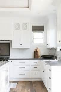 kitchen cabinet hardware ideas black hardware kitchen cabinet ideas the inspired room