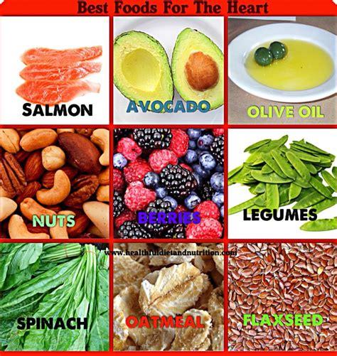 top diet foods   diet foods