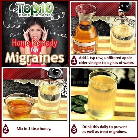 cure home remedy home remedies for migraines top 10 home remedies
