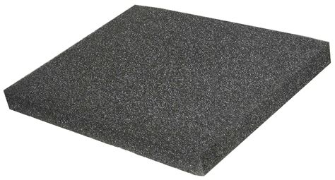 odyssey adfrdh 1u diced foam for rack drawers agiprodj