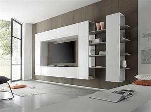 Photo : Custom Acrylic Furniture Images Affordable