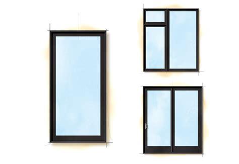 interior door designs for homes modern windows home design