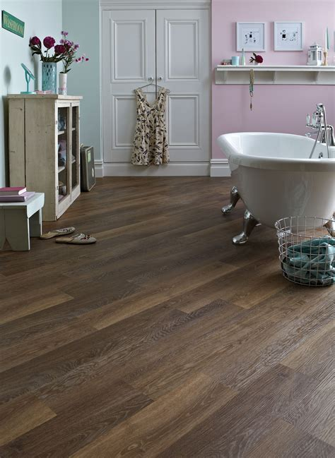 Karndean Design Flooring   Style Ideas